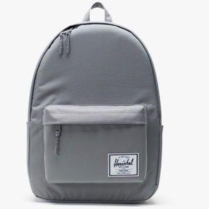 Herschel Supply Company Classic Backpack - Grey